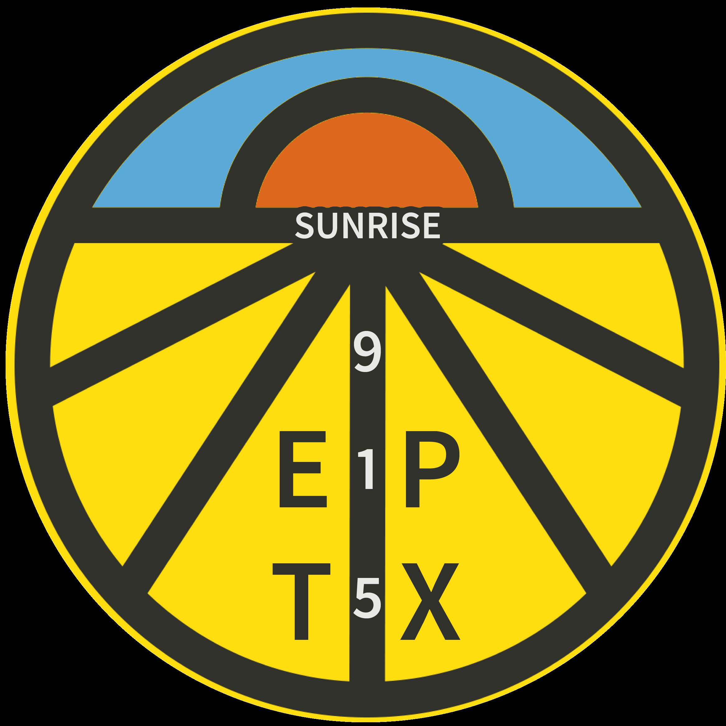 @sunriseeptx Profile Image   Linktree