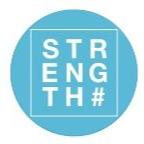 @StrengthinNumbersOC STRENGTH IN NUMBERS OC.ORG Link Thumbnail   Linktree