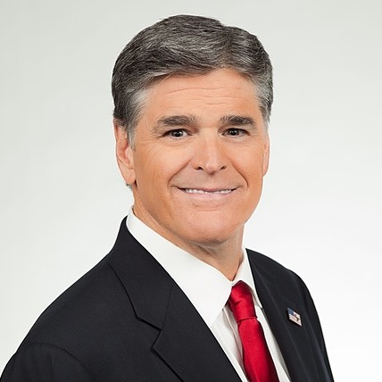 SEAN HANNITY Interview Watch Now