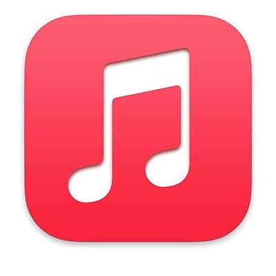 @maecoon iTunes Link Thumbnail   Linktree