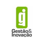 @bygestaoeinovacao Profile Image | Linktree