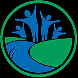 Kent County Mental Health (KentCounty) Profile Image | Linktree