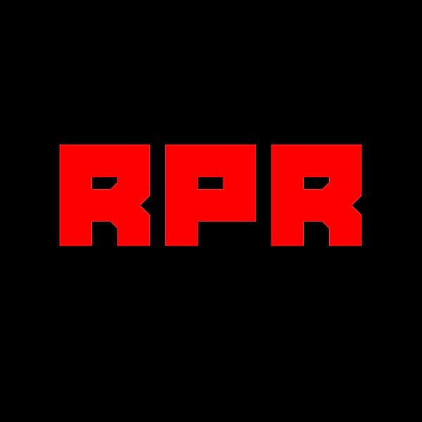 @RedPandaRants Profile Image | Linktree