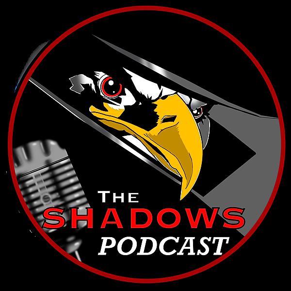 The Shadows Podcast (ShadowsPodcast) Profile Image | Linktree