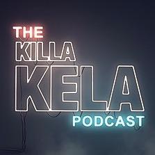 @KILLAKELAOFFICIAL WEEKLY PODCAST (watch) Link Thumbnail | Linktree
