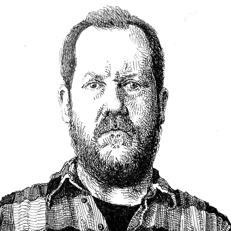 @paulheaston Profile Image | Linktree