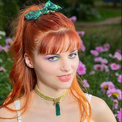 @iletaitunefoismadeinfrance Profile Image | Linktree