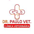 @dr.paulovet Profile Image | Linktree