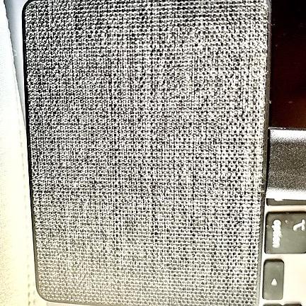 @parkitloveit Seagate One Touch SSD 1TB externe Festplatte  Link Thumbnail | Linktree
