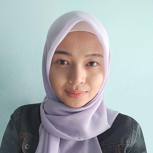 @ematunz Profile Image | Linktree