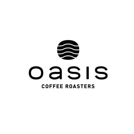 Oasis! (oasiscoffeeroasters) Profile Image | Linktree