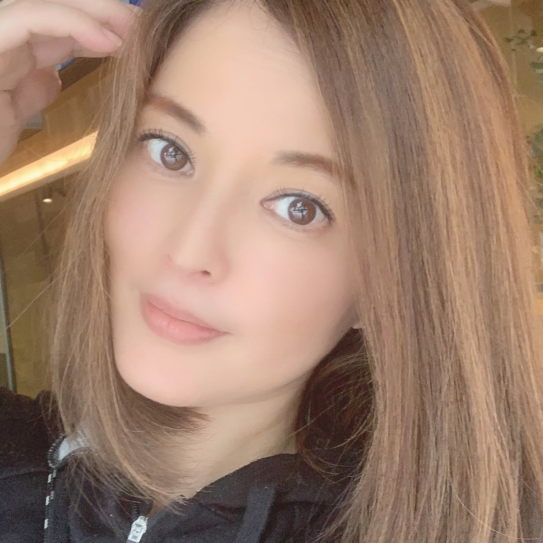 @yuko__888 Profile Image   Linktree