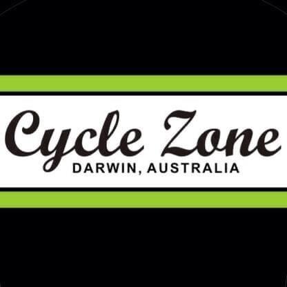 @darwinmtblyf Cyclezone Darwin Link Thumbnail   Linktree