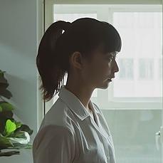 @hsuwenjiun Profile Image | Linktree