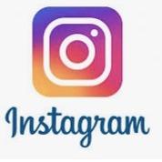 @DJRainbowSprinkles Instagram Link Thumbnail | Linktree