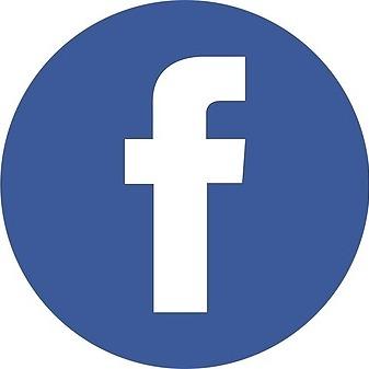 @TatianaCardenas Conócenos en Facebook Link Thumbnail | Linktree