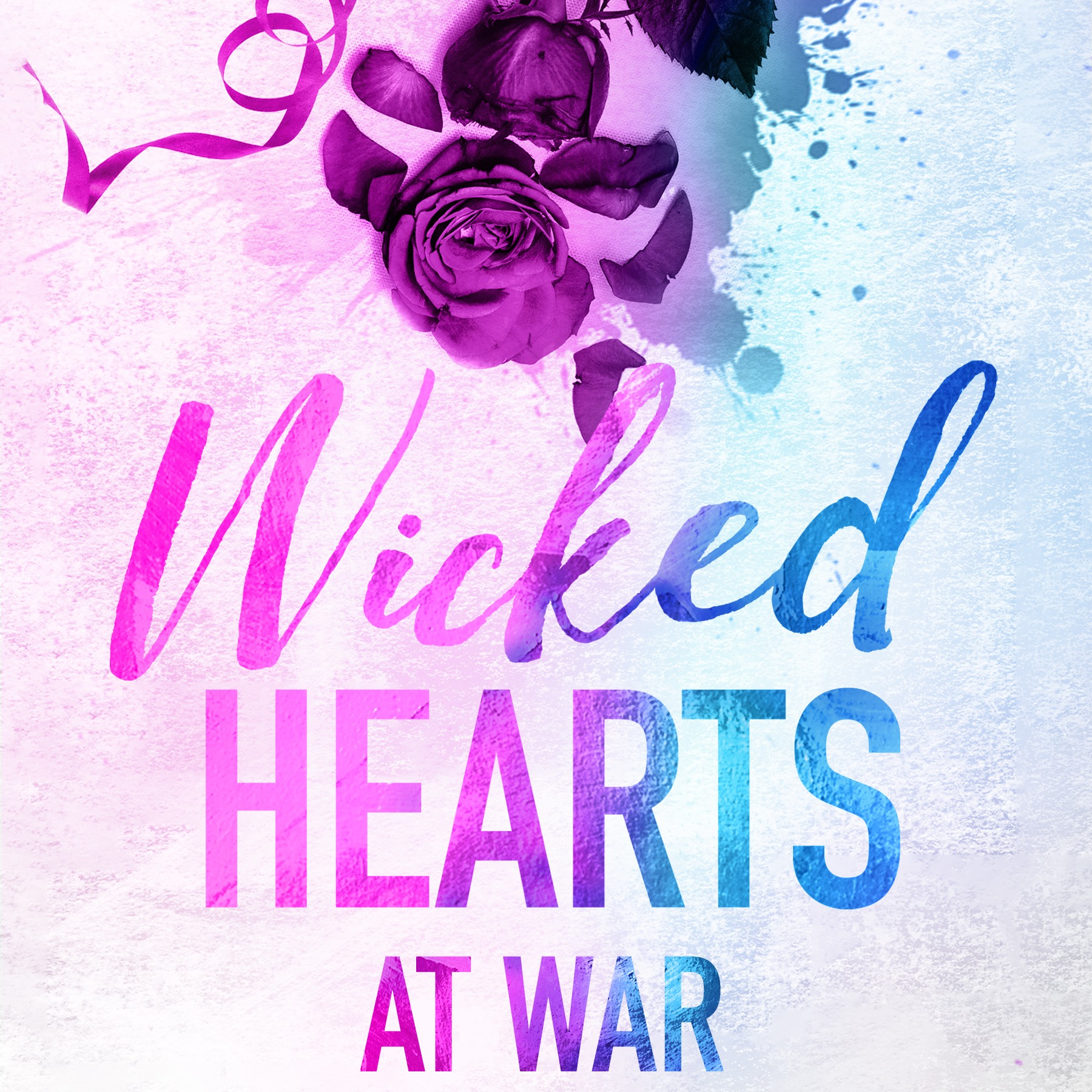 Get my Wicked Hearts Series (Stepbrother Bully)