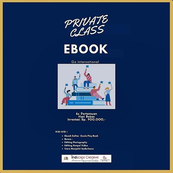 @audyjo KELAS PREVIEW EBOOK GRATIS Link Thumbnail   Linktree