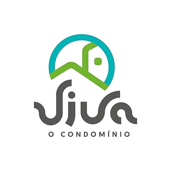 @vivaocondominio Profile Image | Linktree