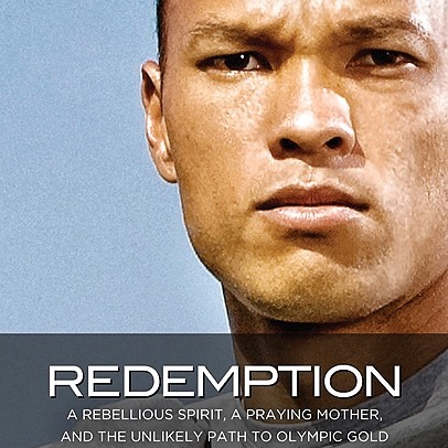 @bryanclay Redemption A Rebellious Spirit, A Praying Mother, and the Unlikely Path To Olympic Gold Link Thumbnail   Linktree
