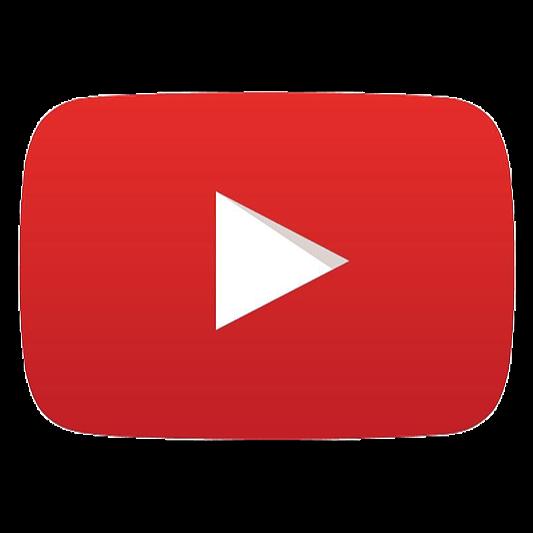 Club Motion Juggling Club Motion YouTube Link Thumbnail | Linktree
