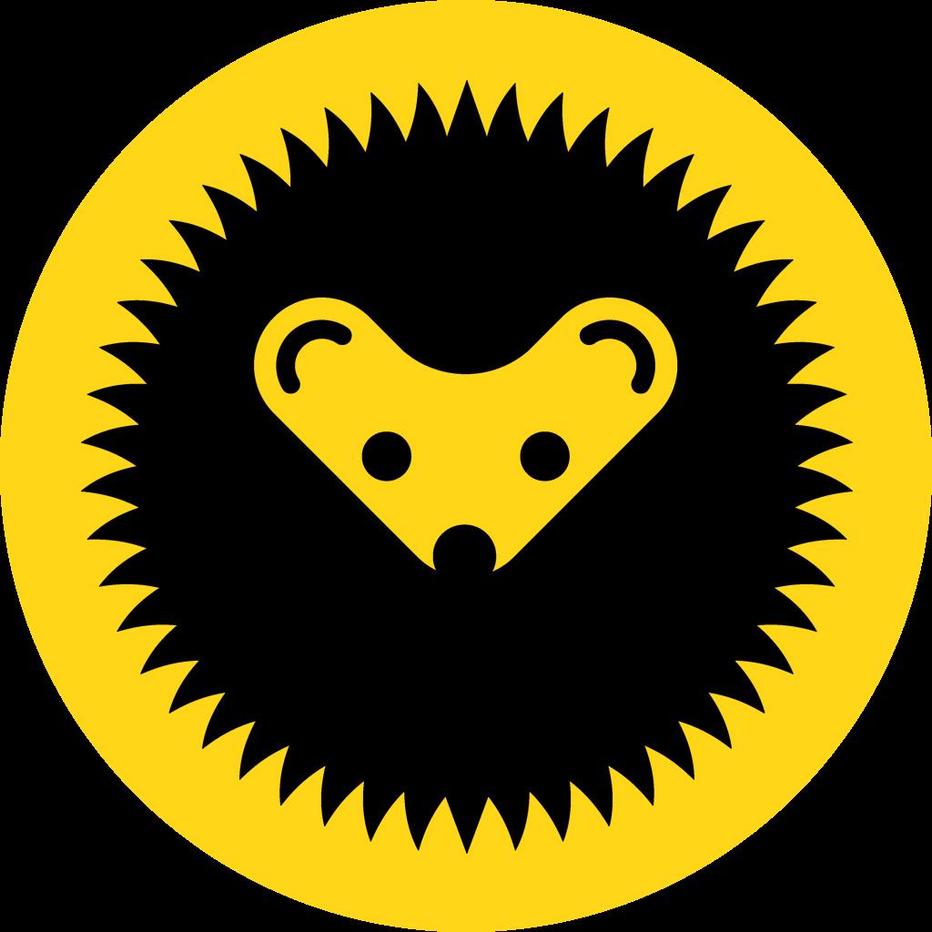 @wildliferebellion Profile Image   Linktree