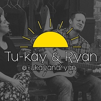 @tukayandryan Our Website Link Thumbnail | Linktree