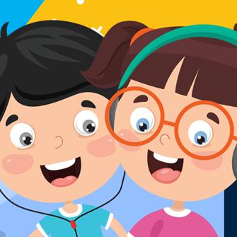 MyEnglishTutor (MET App) | WEBSITE | English version