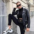 @fashionhr Kožne jakne: 5 ključnih modela za nadolazeću sezonu Link Thumbnail | Linktree