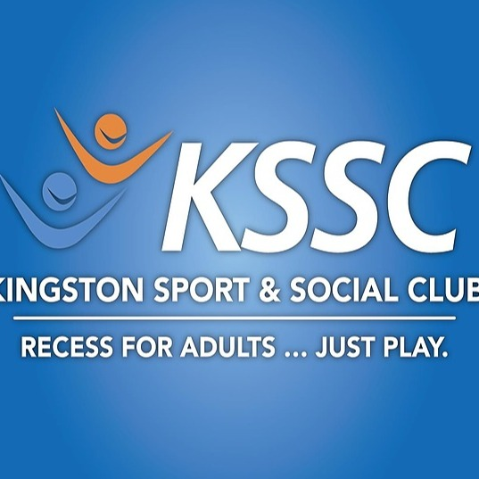 @QueensEvents 🎽 Sign up for KSSC Fall Sports (19+) Link Thumbnail   Linktree