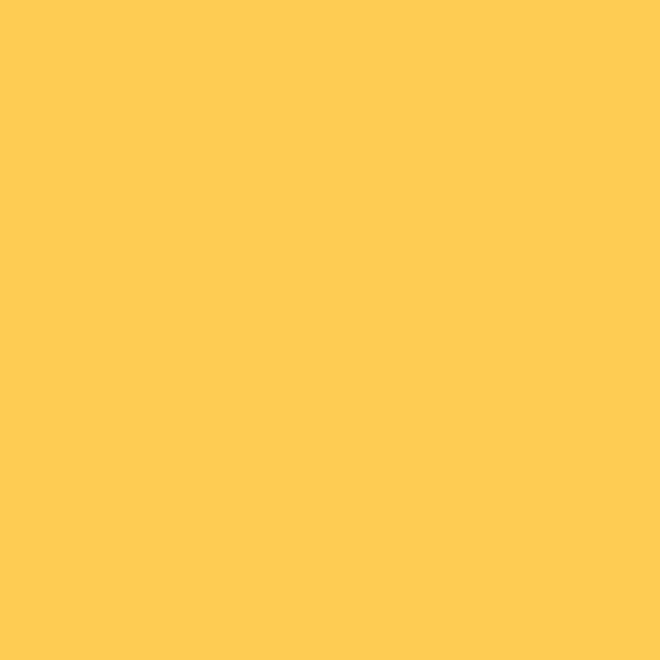 @fecd32 Profile Image | Linktree