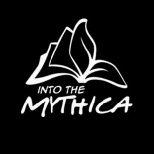Joshua Blake Faust Enter the Mythica Link Thumbnail | Linktree