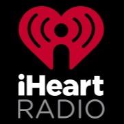 👑 DJ Fury 👑 iHeartRadio Link Thumbnail | Linktree