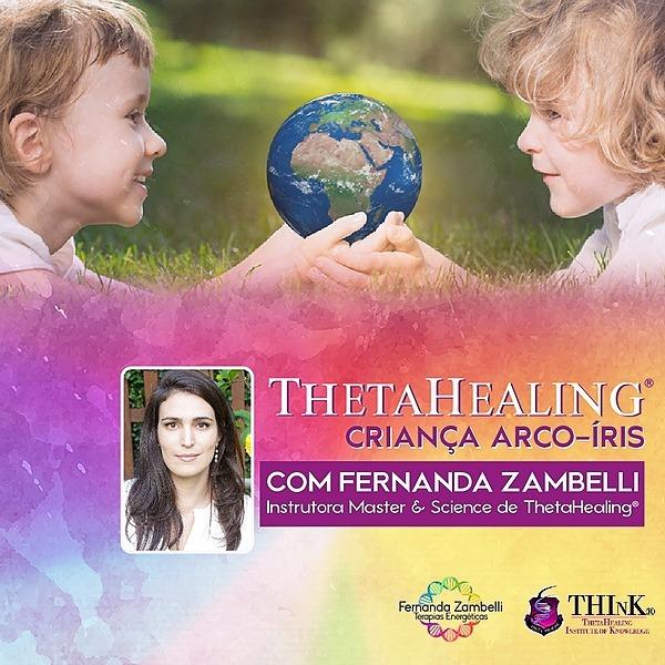 @agenda.fernandazambelli 21/04 a 24/04 de 2022 • Criança Arco-Íris • Presencial em Campinas Link Thumbnail | Linktree