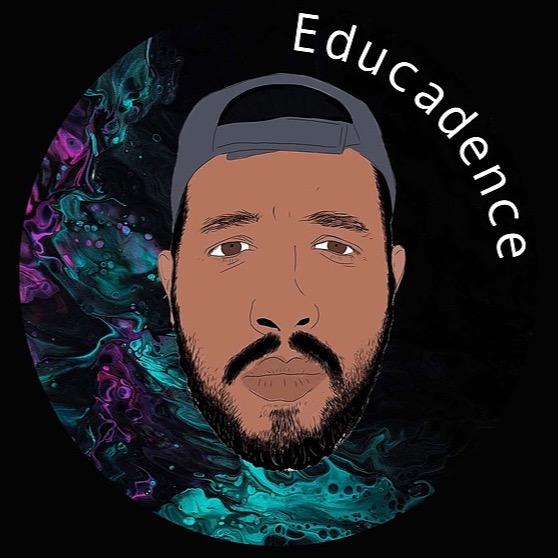 @Educadence Profile Image | Linktree