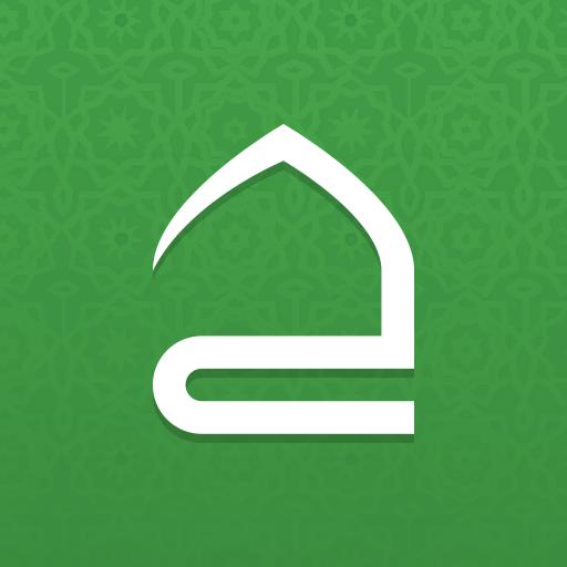 حقيبة المؤمن (haqybatelmomen) Profile Image   Linktree