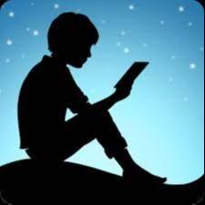 @windada Kindle 電子書 Link Thumbnail | Linktree