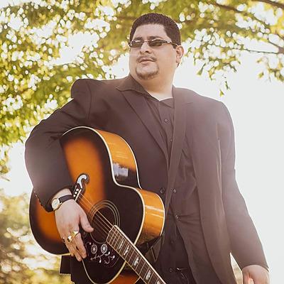 Diego Allessandro-Musician (DiegoMusicNJ) Profile Image   Linktree