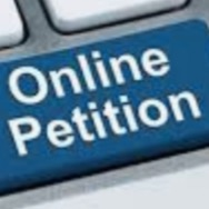 @MatthewLeahy Please sign & share our petition Link Thumbnail | Linktree