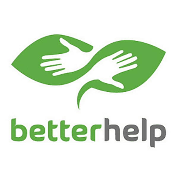 Get 10% off your first month on BetterHelp