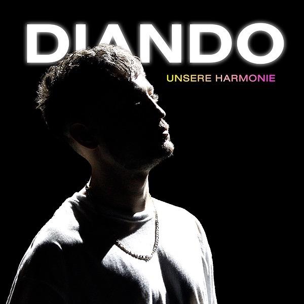 DIANDO Unsere Harmonie Video Link Thumbnail   Linktree