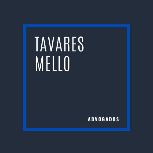 @tavaresmello Profile Image | Linktree