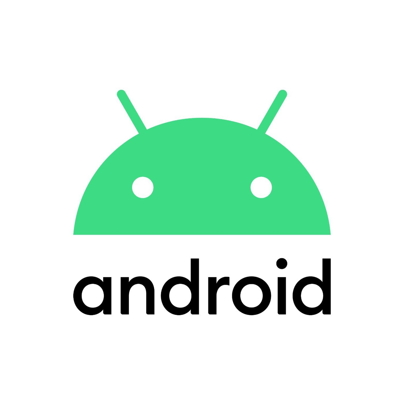 ANDROID/GOOGLE App