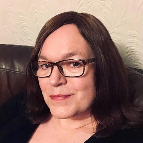Vicky Hodges (VickyHodges) Profile Image   Linktree