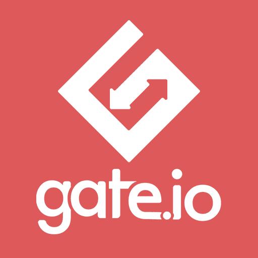 @Bitcoinhane   Bedava Bitcoin Gate.io Kayıt Ol   GEM Projeleri, Ucuz Coin Al %40 Komisyon İndirimi  Link Thumbnail   Linktree