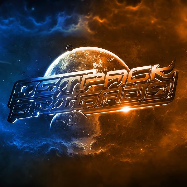 @JetpackBrigade Profile Image | Linktree