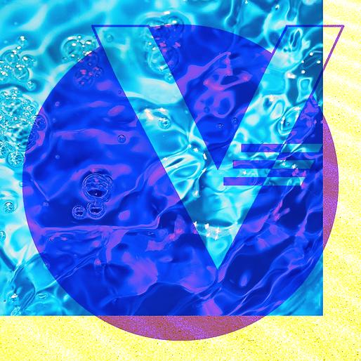 V@PYD (vapyd) Profile Image   Linktree