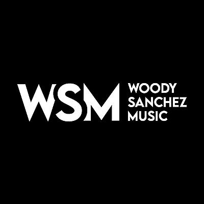 100% DMCA Safe Music (Woodysanchezmusic) Profile Image   Linktree
