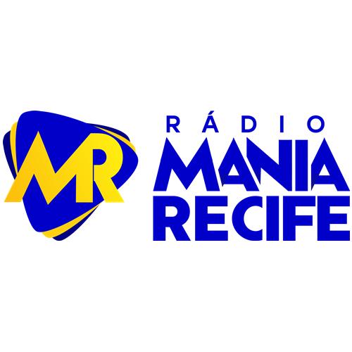 @radiomaniarecife Profile Image | Linktree
