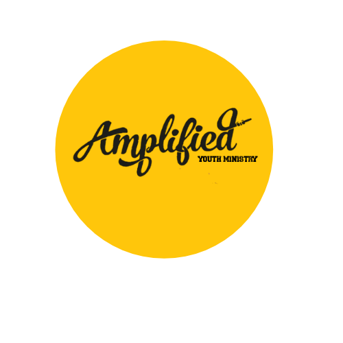 Amplified Youth Ministry
